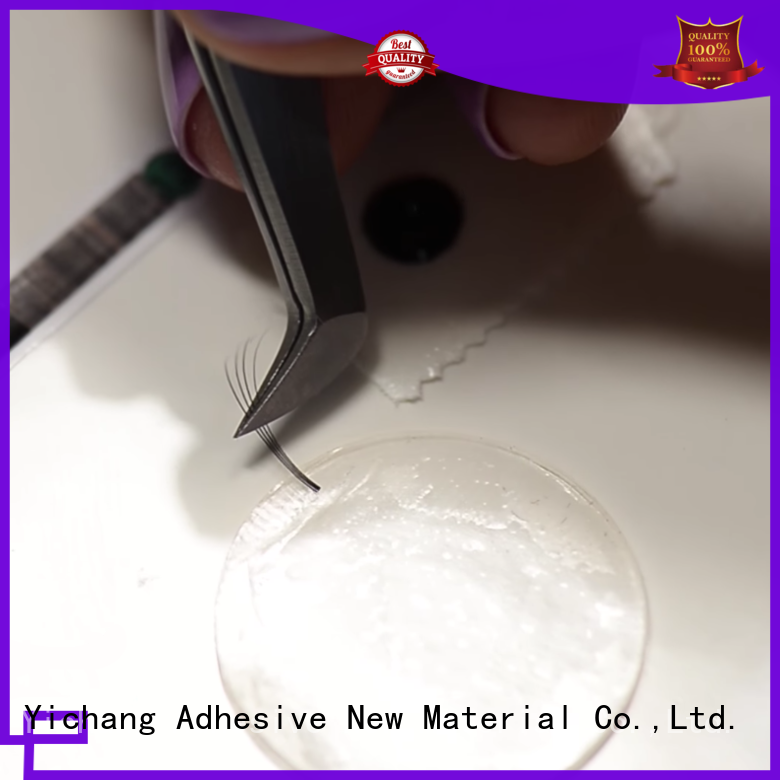 on-sale clear glue dots for wholesale