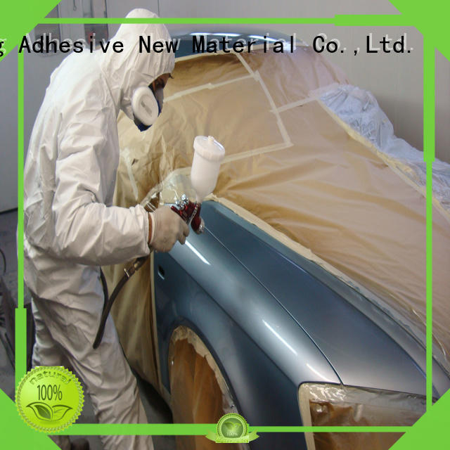 YITAP vhb foam tape on sale for cars