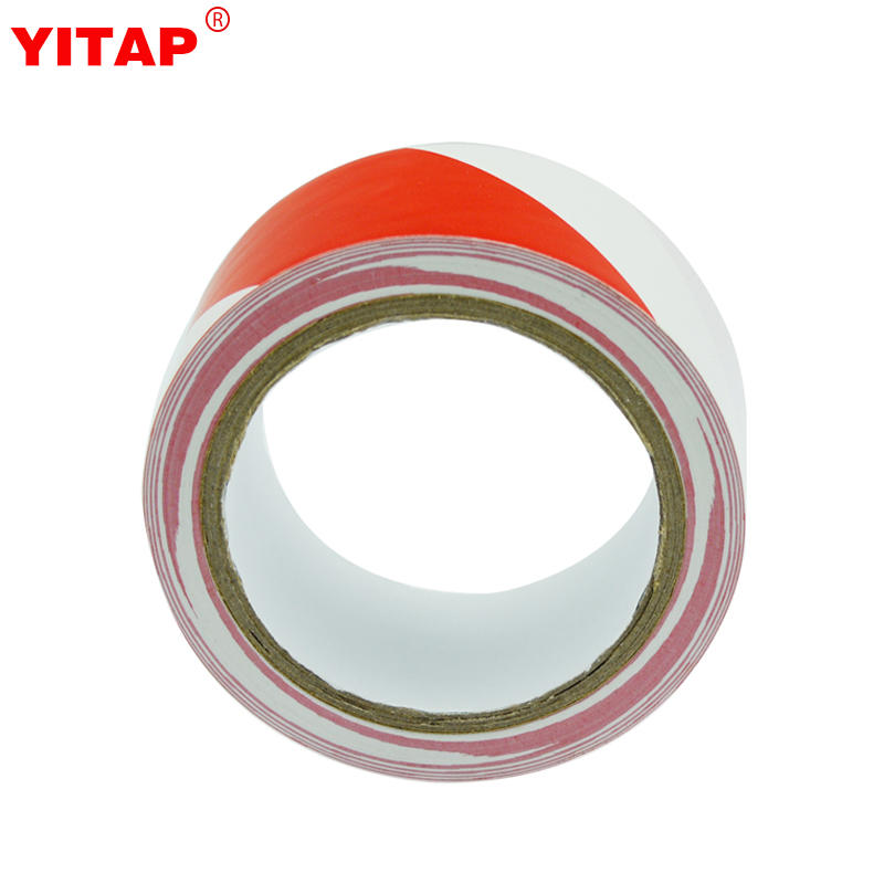 red warning tape (1).jpg