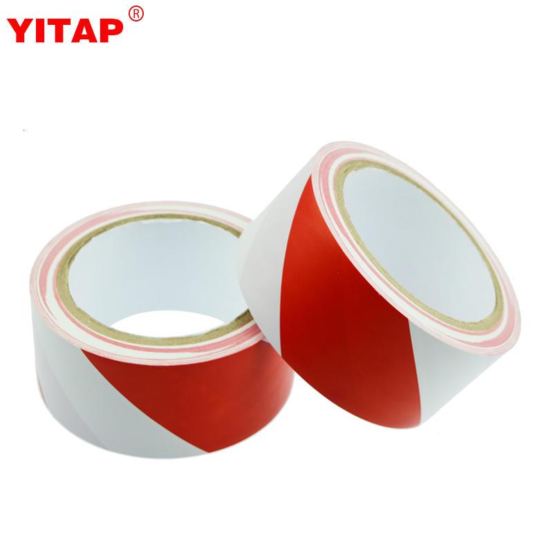 red warning tape (3).jpg