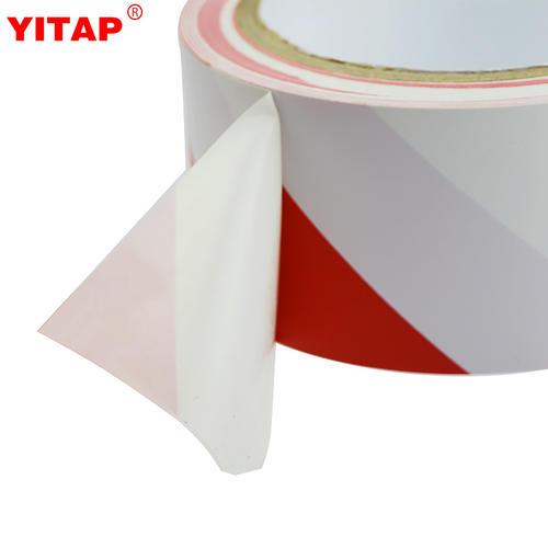 red warning tape (5).jpg