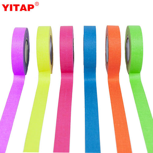 neon tape (8).jpg