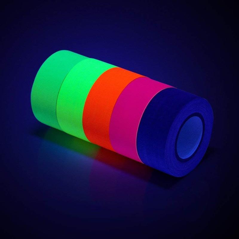 color neon tape (2).jpg