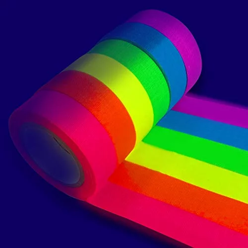 neon tape blacklight tape (2).png