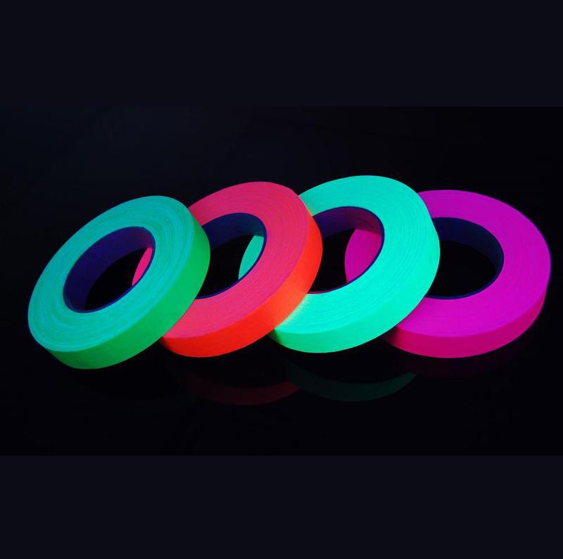 color neon tape (4).jpg