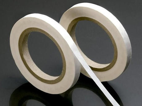 How about the market prospect of adhesive tape?