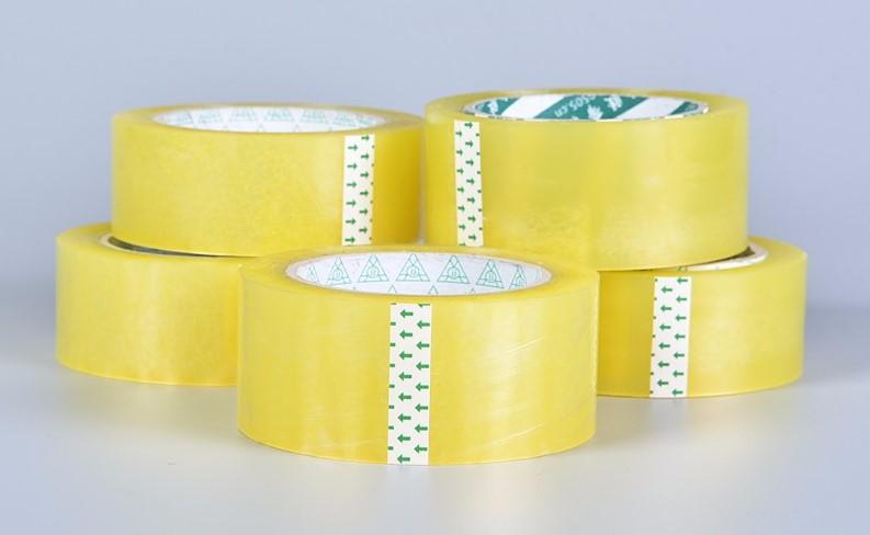 packing tape price