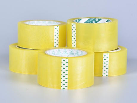Is the packing tape expensive?