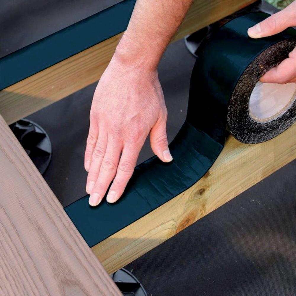Deck Tape Joists Wholesale & Manufacturer