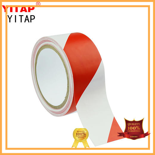 high quality adhesive tape manufacturers for walls