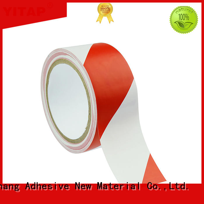 YITAP masking tape suppliers manufacturers for walls