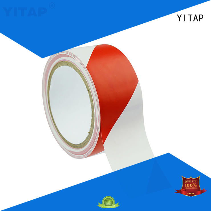 mighty line floor tape production for cords