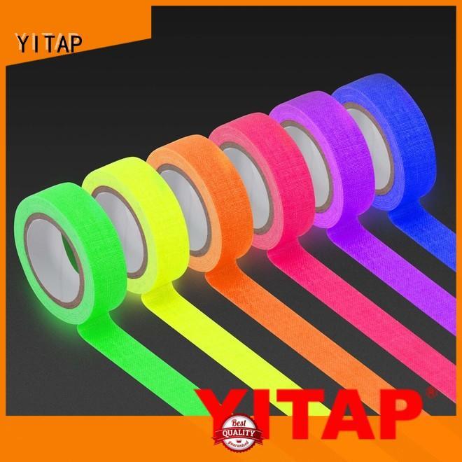 YITAP auto tape for eyelash