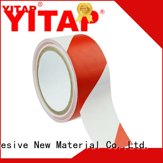 high quality adhesive tape wholesale for walls