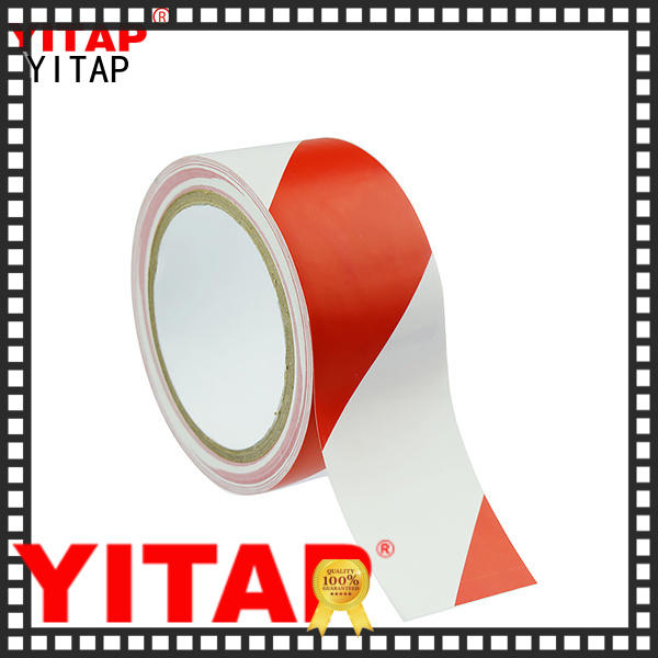 removable masking tape suppliers production for walls