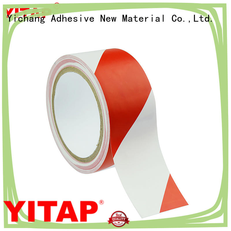 YITAP solid mesh masking tape suppliers wholesale for painting