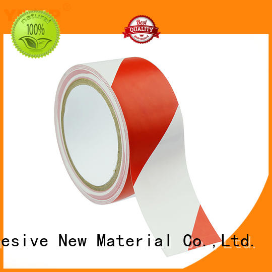 removable adhesive tape manufacturers for walls