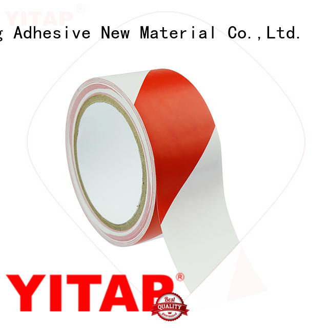 YITAP adhesive tape production for grip