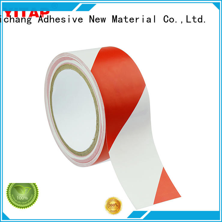 YITAP masking tape suppliers wholesale for painting