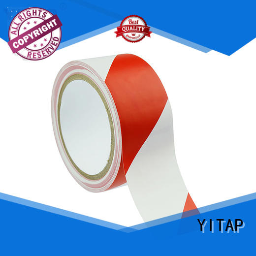 heavy duty warning tape types for classrooms