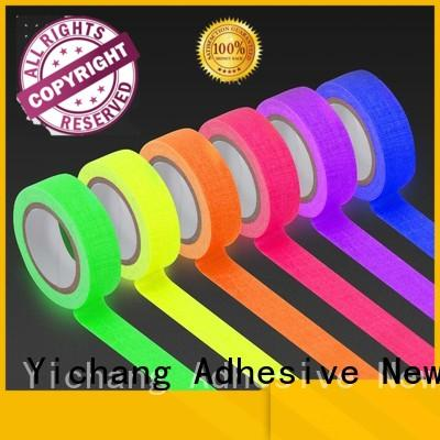 high quality adhesive tape wholesale for grip