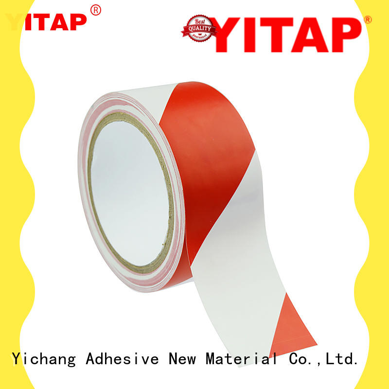 YITAP adhesive tape manufacturers for walls
