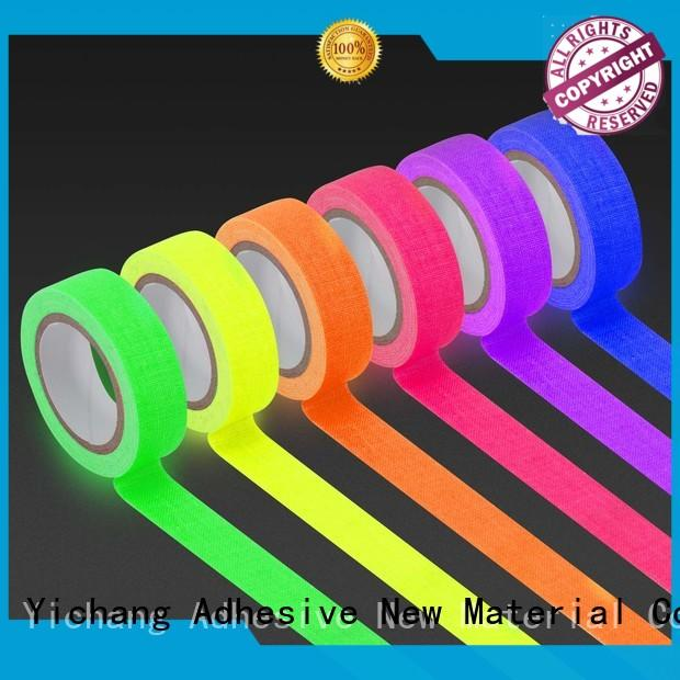 YITAP adhesive tape manufacturers for packaging