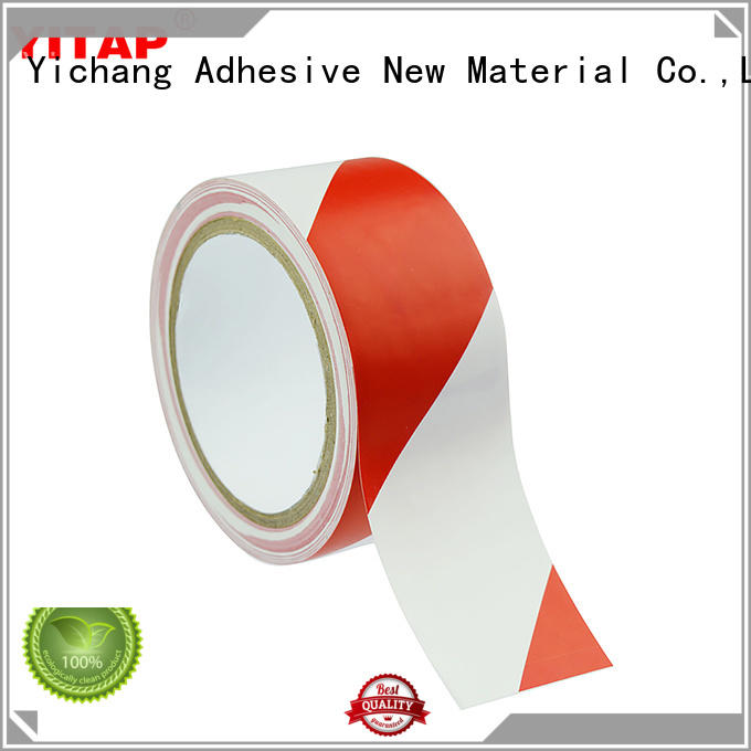 YITAP adhesive tape wholesale for walls