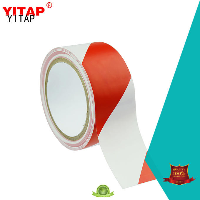 YITAP custom masking tape suppliers production for grip
