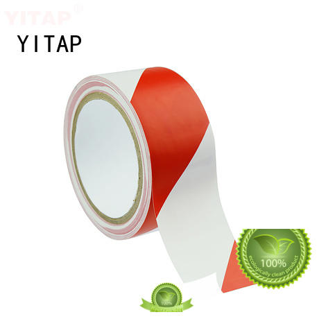 YITAP vinyl floor tape types for cords