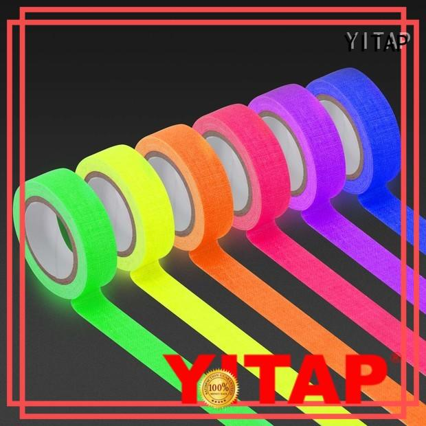YITAP adhesive tape wholesale for painting